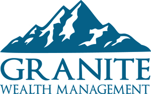 Granite Wealth Management
