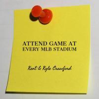 Crawfords_MLB